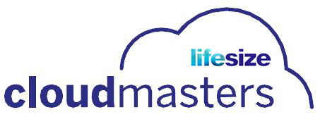 Lifesize Cloud Masters